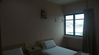 First And New Star Hotel photos Room