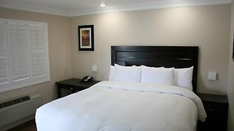 Americas Best Value Inn Riverside photos Room Guest Room