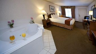 Best Western Exeter Inn & Suites photos Room