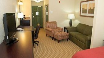 Country Inn & Suites By Carlson, Augusta, Ga photos Room