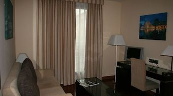 Clement Barajas photos Room Superior Room