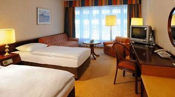 Maritim Hotel Koeln photos Room Classic Double or Twin Room