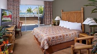 Bay Club Hotel & Marina photos Room Deluxe Room with Bay View