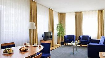 Mercure Hotel Severinshof Koeln City photos Room Photo album