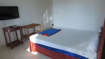 Strawberry Guesthouse photos Room