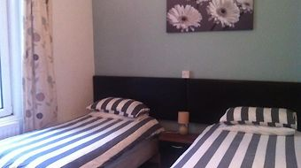 The Neo - Guest House photos Room