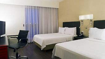 Fiesta Inn Leon photos Room S