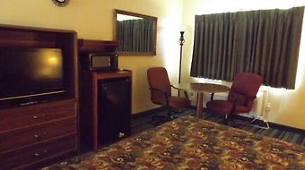 Chisholm Trail Inn photos Room