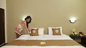 Troppo Zone Puri Rama Resort photos Room