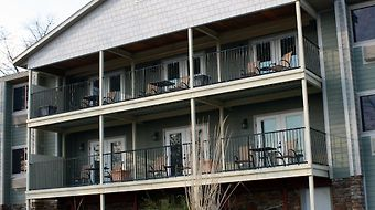 Whitney Mountain Lodge-Bentonville photos Room