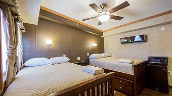 Karnes County Lodge photos Room