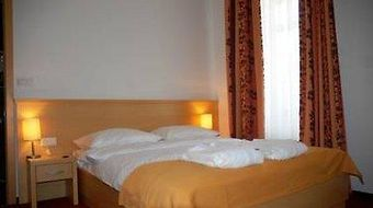 Hotel Izvir - Sava Hotels And Resorts photos Room Standard Double Room