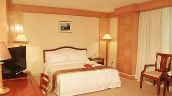 Eastern Cornucopia Holiday Hotel photos Amenities Standard  King Room