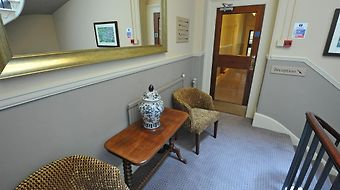 Royal Hotel Ross On Wye photos Room