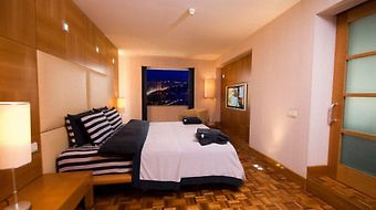 Mercure Istanbul City Bosphoru photos Room Photo album