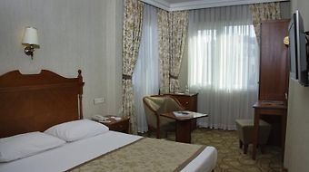 Lady Diana Hotel photos Room Hotel information