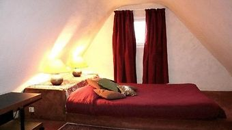 To Be Deleted - Hotel De Beaun photos Room Double Room