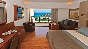 Porto Elounda Golf & Spa Resort photos Room