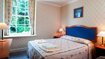 Royal Dunkeld Hotel photos Room