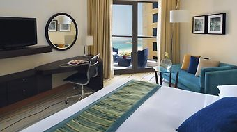 Moevenpick Hotel Jumeirah Beach photos Room