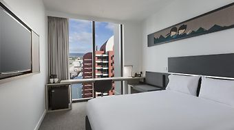 Ibis Adelaide photos Room