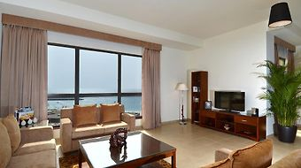 Amwaj Suites, Jumeirah Beach Residence photos Room