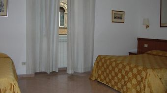 Gioia B&B photos Room
