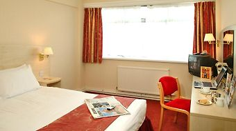 Newgate Hotel Newcastle photos Room