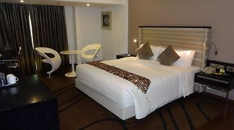Clarion Hotel Chennai photos Room