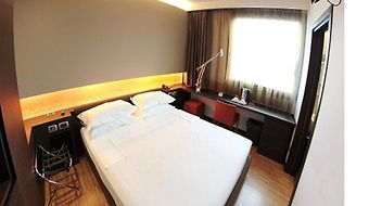 Postumia Hotel Design photos Room