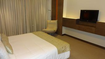 Raintree Anna Salai photos Room
