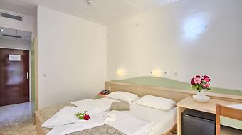 Hotel Narcis photos Room