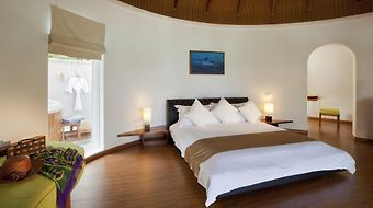 Kuramathi Island Resort photos Room