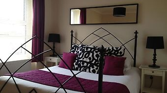 Camelia Hotel photos Room