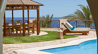 Moevenpick Resort Sharm El Sheikh photos Room