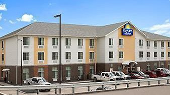 Days Inn & Suites Caldwell photos Exterior King Suite