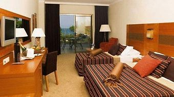 Imperial Sunland photos Exterior Room information