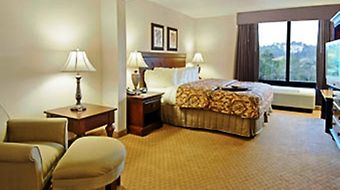 Wingate By Wyndham Panama City Area Lynn Haven photos Room
