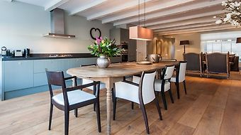 Short Stay Group Grand Singel Luxury Apartment photos Room