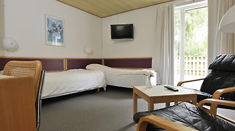 Hotel Balka Strand photos Room Two Bedroom Apartment