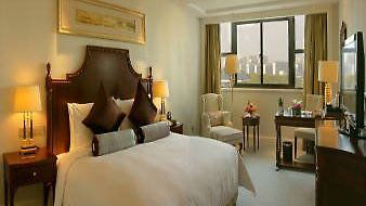 Days Hotel And Suites Fudu photos Room King Bed Room