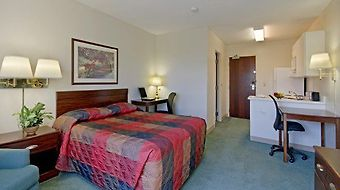 Extended Stay America Appleton - Fox Cities photos Room Queen Studio