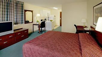 Extended Stay America - Sacramento - Elk Grove photos Room Queen Studio
