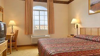 The Inn At Rolling Hills photos Room