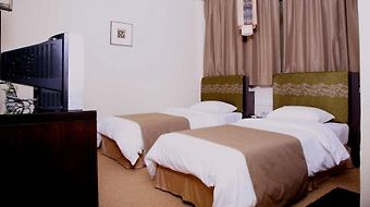 Royal Guest House Kota Bahru photos Room Superior Double or Twin Room