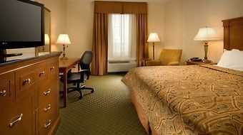 Drury Inn And Suites St Louis Arnold photos Room King