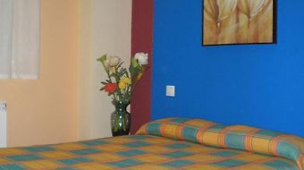 Augusta Centro photos Room Apartment (2 Adults)