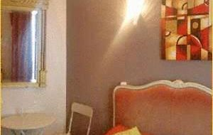 Hotel Le Petit Trianon photos Room Double or Twin Room