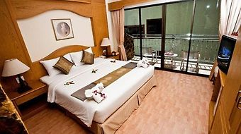 U Tai Tip Guest House Patong Beach photos Room Double or Twin Room