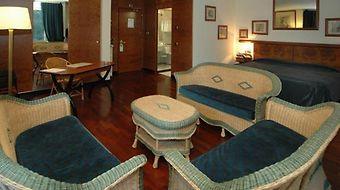 Grand Hotel Pigna Antiche Terme & Spa photos Room Junior Suite